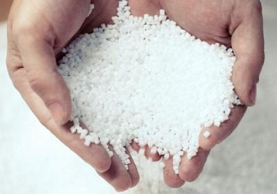 Phân biệt nhựa tái sinh, nhựa nguyên sinh và ứng dụng của hạt nhựa